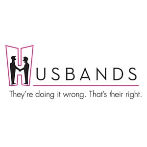 Husbands: The Series