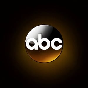 ABC and Gray Television Launching New Affiliate in Laredo, Texas