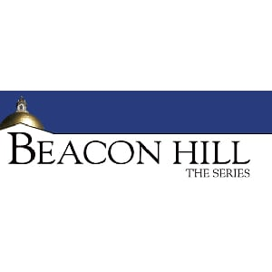 With An All Star Cast In Place, 'Beacon Hill' Is Ready to Set the Internet On Fire!