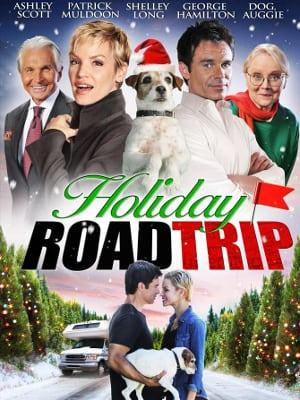 holidayroadtrip_poster_3x4