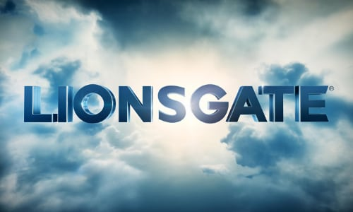 Lionsgate Acquires Feature Film Rights to 'Zealot: The Life and Times of Jesus of Nazareth'