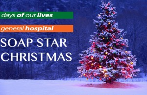 soapstarchristmas_daysgh_640x400