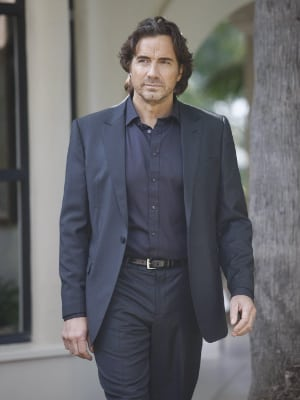 Thorsten Kaye on PP's AMC/OLTL: 'Both of Those Shows Failed For Reasons Unrelated To Their Quality'
