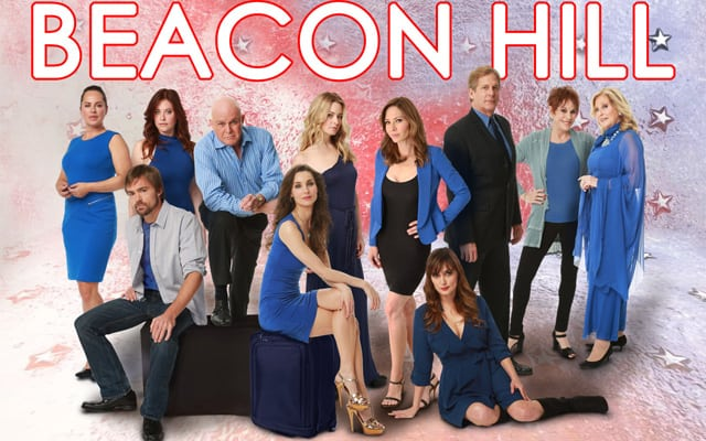 'Beacon Hill' to Utilize Subscription-Based Model