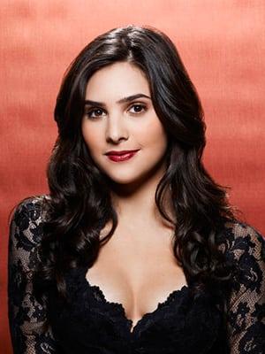 Bye Bye Banus! Actress Films Final 'DAYS' Episode