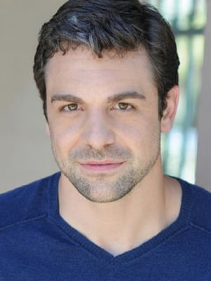 Former 'One Life' Star Chris McKenna Joining 'The Young and the Restless'