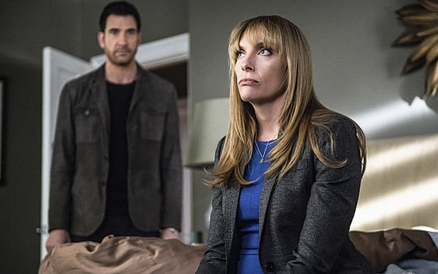TVGN To Air Marathon of CBS' 'Hostages' Leading Up To Season (Likely Series) Finale