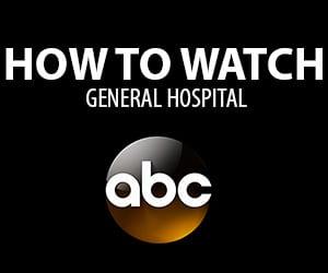 Watch Abc Live General Hospital - 39.1KB