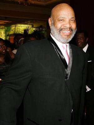 R.I.P. James Avery; 'Fresh Prince of Bel-Air' Star Appeared on 'Y&R' As Judge Daley