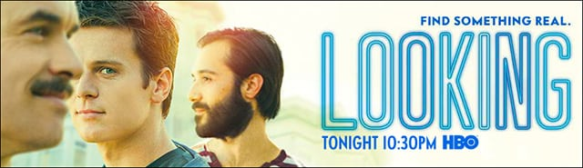 TONIGHT OnTV: Get 'Looking' With Former 'Guiding Light' and 'Glee' Stars