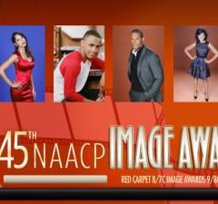 NAACP; JPI Studios (insert)