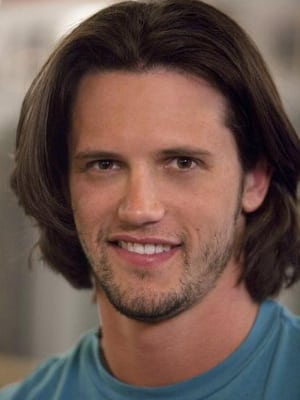 Get Ready to See More of 'GH's' Nathan Parsons Than You Ever Thought Before; Actor Joins 'True Blood'