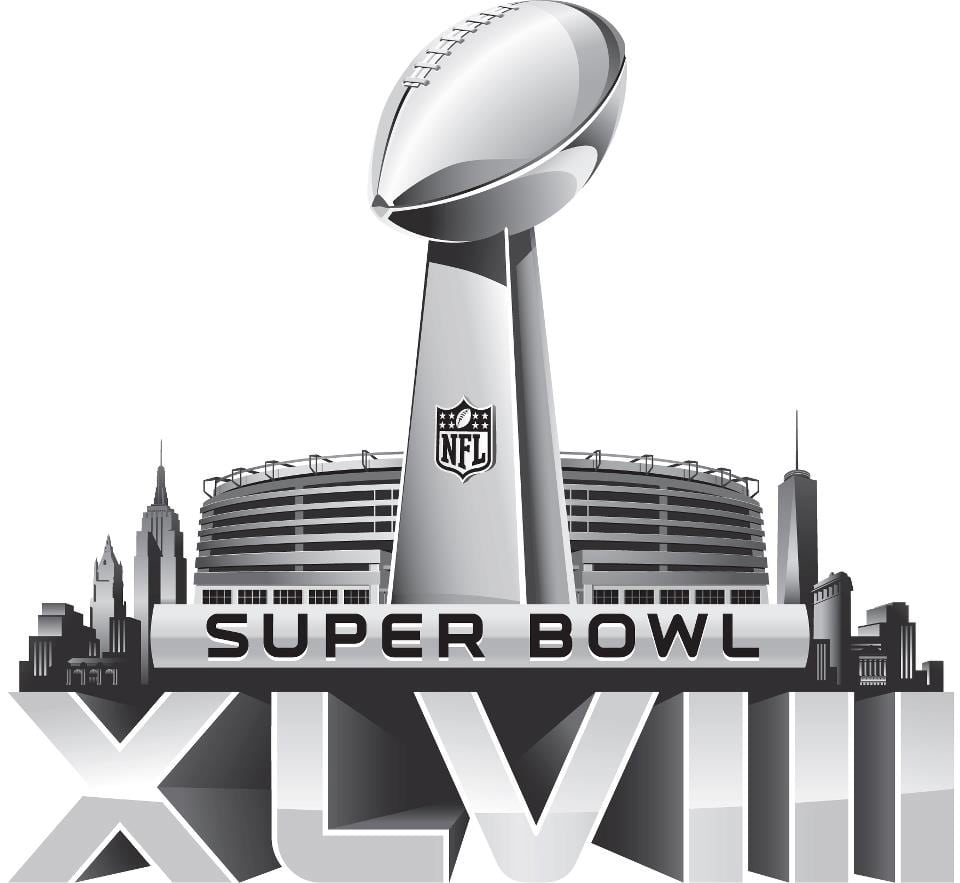 Tweet This, Tweet That: Super Bowl Sunday Edition! (2/2/14)