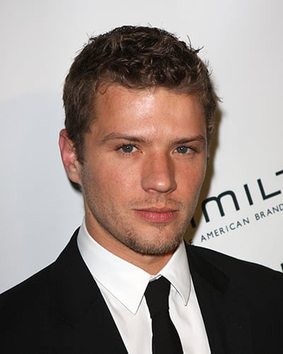 Ryan Phillippe to Return to ABC in 'Secrets & Lies'