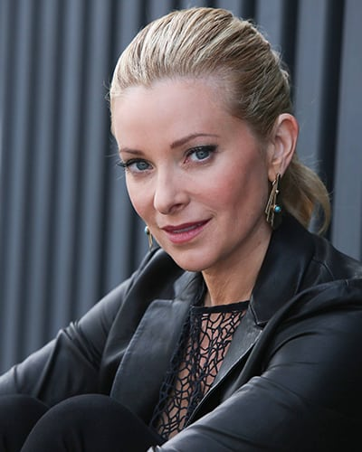 ThoughtsOn: Cady McClain Dishes on 'Y&R' Romance, Her New Executive Producer, 'AMC's' Tragic Second Ending and More!