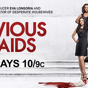 Devious Maids' Returns for Season Two; 'AMC's' Susan Lucci