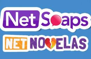 NetSoaps Net Novelas, LLC