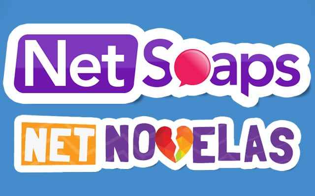 Corday Productions Launching NetSoaps/Net Novelas, A New Interactive Soap Venture with All Screens Media