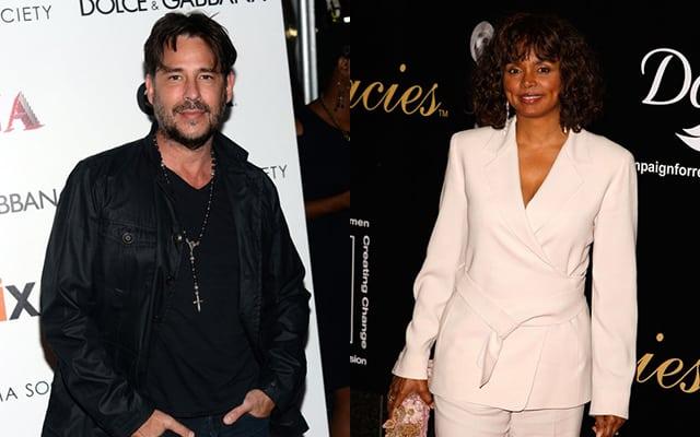 Former 'AMC' Actors Team Up for MTV Special