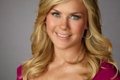 Chris Haston/NBC