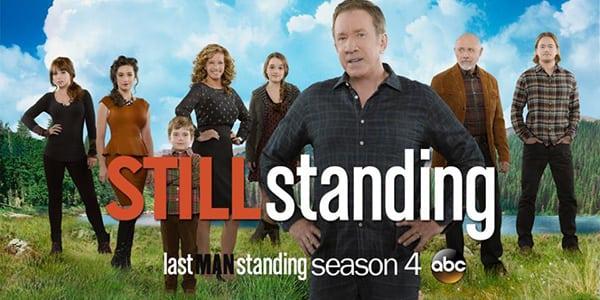 lastmanstanding_cast_season3_600x300.jpg