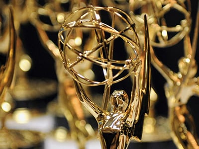 DAYTIME EMMYS: The 41st Creative Arts Nominees