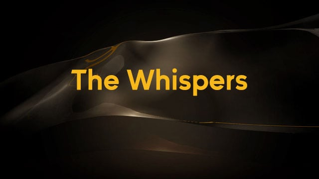 thewhispers_640x360