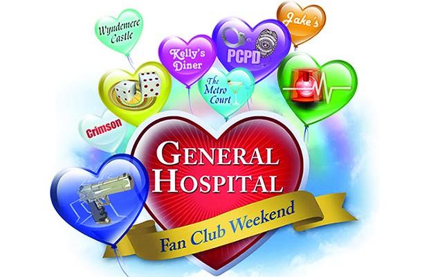 generalhospitalfanclub_weekend_2011logo_640x400