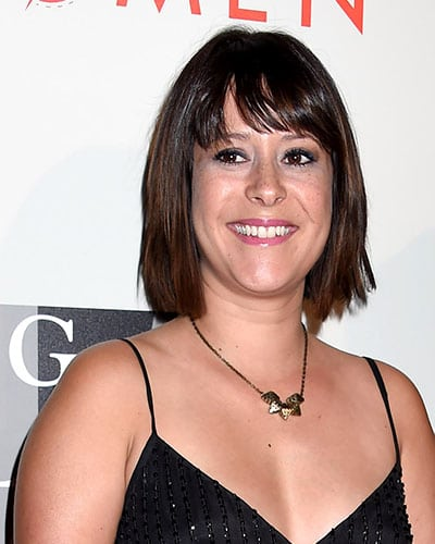 kimberly mccullough bio