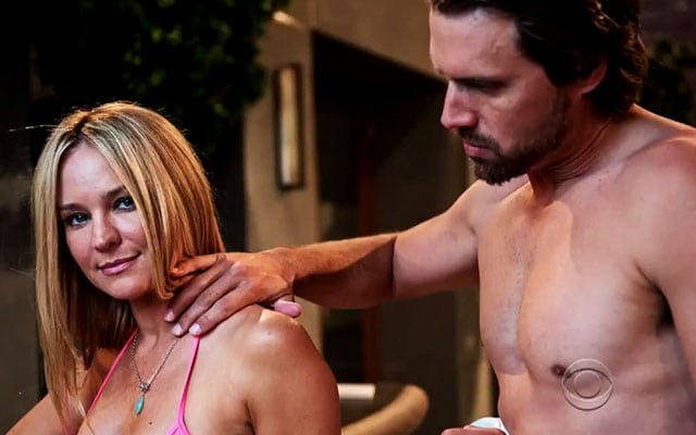 THIS SUMMER: They're Young And Oh, So Restless! Get Ready to Dive Into Genoa City