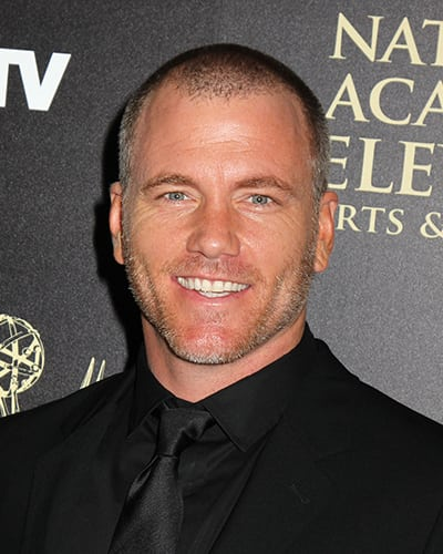 sean carrigan stand up