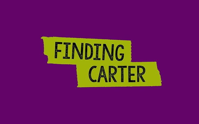 MTV Orders Second Season of 'Finding Carter' Co-Starring 'Y&R's' Cynthia Watros