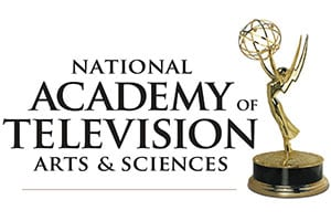 he National Academy of Television Arts & Sciences