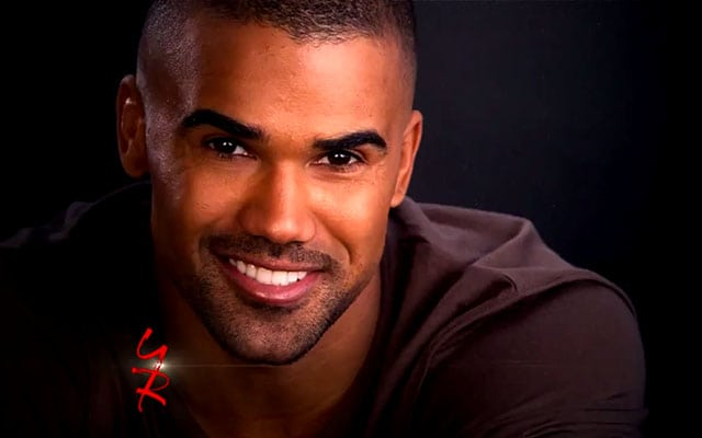 PROMO: What You Gotta Do is Give Me MOORE on 'Y&R'
