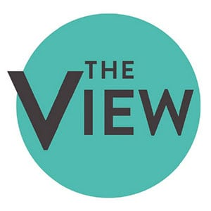 ABC Reinventing 'The View' with New Set, New Studio, New Logo and More