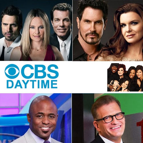 RATINGS: 28 Years Later, CBS Daytime is Still #1