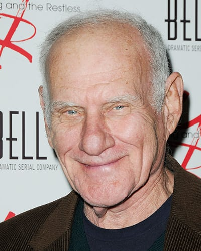 'Y&R's' Michael Fairman Lands Primetime Role