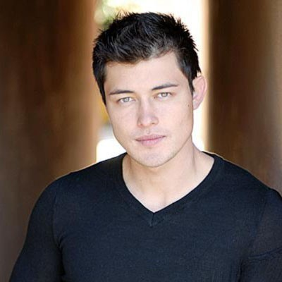 christophersean_01_4x5