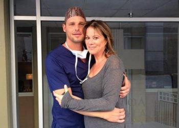 COMING SOON: 'General Hospital Now' Hosted by Nancy Lee Grahn