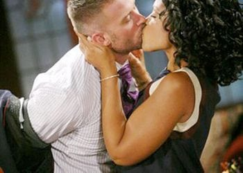 Bradley Bell Previews November Sweeps on 'The Bold and the Beautiful'