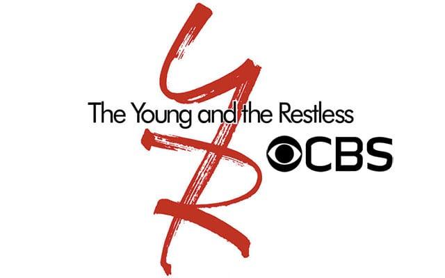 CPT Holdings Inc./CBS