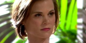 THIS WEEK: Phyllis Returns and Genoa City Will Never Be The Same!