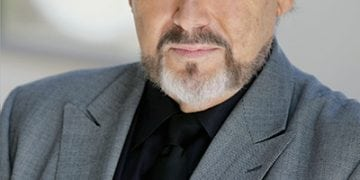 DETAILS: 'DAYS'' Joe Mascolo on Losing an Onscreen Son, the Future of the DiMera Clan and the Mystery Substance Injected Into EJ's Corpse!