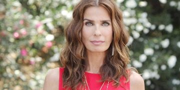 Kristian Alfonso To Peter Reckell: 'Do You Remember The Woman Bo Was Married To?!'