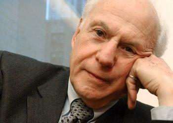 Veteran Daytime Director Larry Auerbach Passes