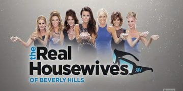 TONIGHT: Eileen Davidson Officially Joins 'The Real Housewives of Beverly Hills'