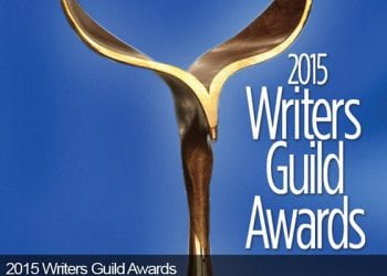 WGA Nominations: 'DAYS' and 'GH' Nominated For Daytime Drama