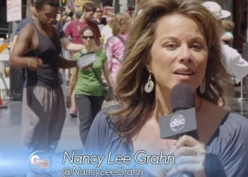 Nancy Lee Grahn Hosted 'GH Now' Gets Premiere Date