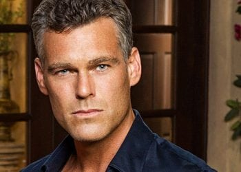 'ATWT' Alum Grayson McCouch Heading to 'GH'