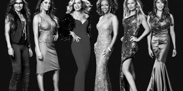 FIRST LOOK: 'Queens of Drama' Ready to Re-Popularize Soaps